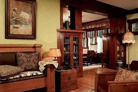 craftsman home interiors pictures 25 1916 craftsman home interiors carriage house plans craftsman