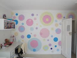 children u0027s room wallpaper ideas room design ideas