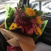 auburn florist bryan s auburn florist 12 photos 17 reviews florists 1296