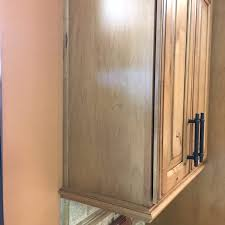 kitchen cabinet trim styles types of molding and why you need them builders surplus