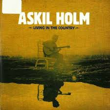 askil holm living in the country cd at discogs