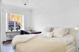 how to interior design my home where can i get interior design ideas for my home and office quora