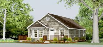 Palm Harbor Manufactured Home Floor Plans Ranch House Floor Plans Apex Modular Homes Of Pa