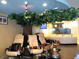 9 best the spa at ponte vedra images on pinterest spa oasis and