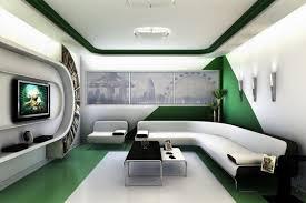 futuristic home interior futuristic home interior design room design ideas futuristic living
