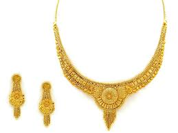 gold sets design gold wedding rings indian gold necklace set designs