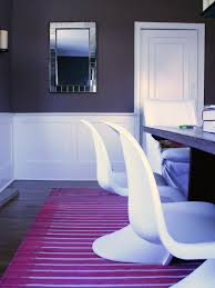 light purple bedroom paint the dark alcoves complement outstanding