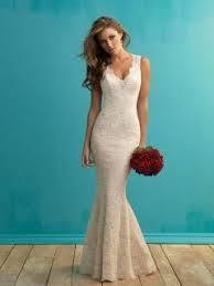high quality discount designer wedding dresses queen of victoria