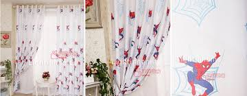 Debenhams Curtains Ready Made Astounding Design Childrens Blackout Curtains Blackout Curtains
