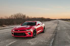 supercharged ss camaro 2016 chevrolet camaro ss hpe750 supercharged upgrade hennessey