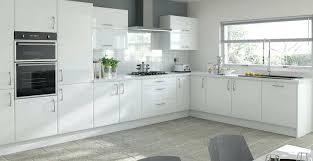 grey kitchen cabinet doors gloss white kitchen cabinets gloss white kitchen cabinet doors