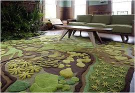 maison du tapis déco maison tapis