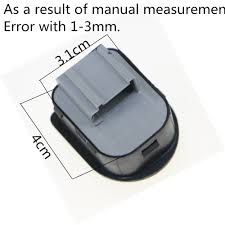 aliexpress com buy side mirror adjustment switches mirror