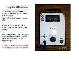 the swain meter co mission statement ppt video online download
