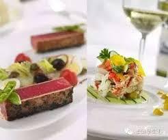 recette cuisine 騁udiant livre cuisine 騁udiant 100 images cuisine sans four 騁udiant