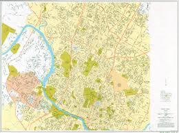 Unlv Map Austin Texas Maps Best Of Map Of Austin Tx Jpg