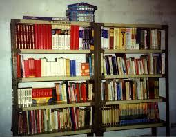Homemade Bookshelves by Great Homemade Bookcase Ideas Great Homemade Bookcase Ideas For