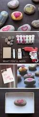 20 romantic diy valentines gifts for him craft or diy