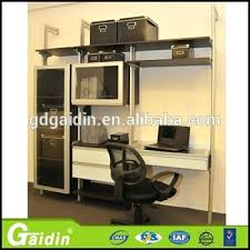 Wall Mounted Tv Cabinet With Doors Wardrobes Wall Wardrobe System Ikea Pax Wardrobe System On Wall