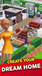 Design Your Dream Home Online Game The 9 Best Free Iphone Games Of The Week U2013 Bgr