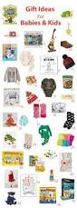 17 best images about gift ideas on pinterest tying the knots