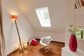 Verkauf Eigenheim Häuser Zum Verkauf Ochsenfurt Mapio Net