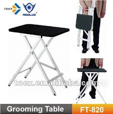 table top grooming table wooden dog grooming table wooden dog grooming table suppliers and