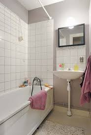 Simple Modern Bathroom Modern Bathroom Ideas For A Clean Look