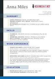 Download Resume Template For Word Resume Word Format Resume Resume Sample Format Word Document