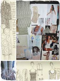 30 best mood boards images on pinterest sketchbook ideas