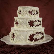 Halloween Cakes Designs by Wedding Cake Cake For Marriage White Wedding Online Birthday