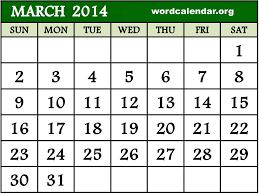 best photos of printable 2014 calendar template 2014 calendar