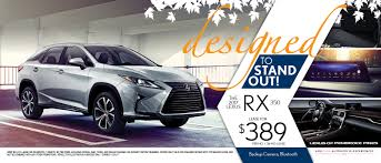 lexus rx 350 prices paid and buying experience lexus of pembroke pines serving miami ft lauderdale u0026 south florida