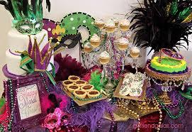 mardi gras ideas mardi gras party ideas the gossip galas
