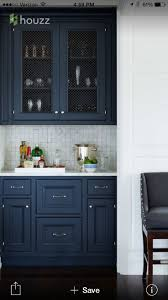 kitchen cabinets tallahassee best 25 midcentury pantry cabinets ideas on pinterest