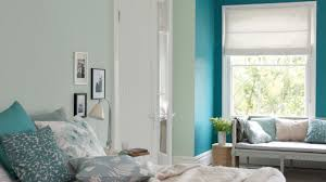 popular bedroom ideas for teenage girls teal and yellow