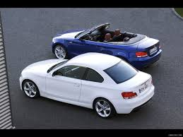 100 reviews bmw 116 coupe on margojoyo com