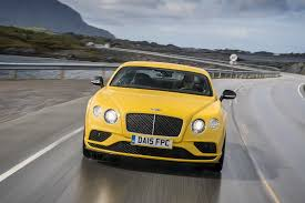 bentley continental wallpaper 2016 bentley continental gt high quality wallpapers 3293 rimbuz com