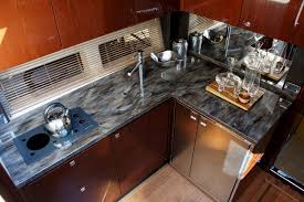 kitchen 1 kitchen great kitchen cabinets wholesale paint kitchen