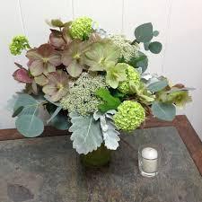 seattle florists seattle florist flower delivery by lavassar florists