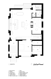 2262 best архитектура images on pinterest architecture