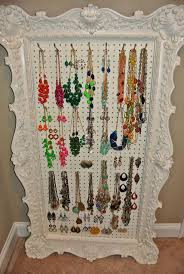 19 best pegboard display ideas images on pinterest peg boards