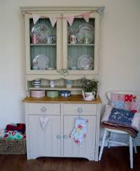 Shabby Chic Furniture Uk by 31 Best Daisy N U0027 Jake Vintage Products Images On Pinterest