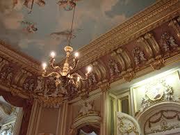 harlaxton manor interior fm perfect house pinterest search
