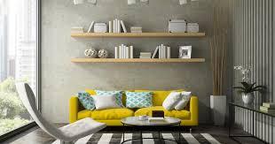 gestaltung wohnzimmer 9 innovative ideen bilder 3d bilder und neueste gestaltung tipps