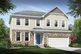 main street home design houston northpointe estates new homes in amherst oh