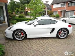 porsche cayman s 2013 price porsche 981 cayman s 22 june 2013 autogespot