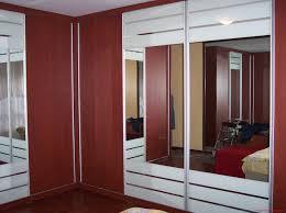 bedroom wardrobe interiors wardrobe design bedroom cupboard