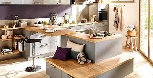 cuisine en 3d conforama cuisine de conforama cuisine coriandre mystria by confo cuisine