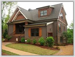 exterior house color combinations australia painting home